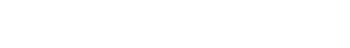 Messina Group Consulting Solutions