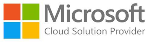 Messina Consulting Microsoft 365 Migration