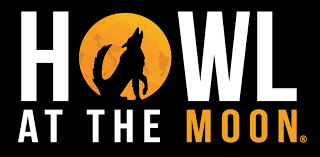Howl at the Moon Messina Group client