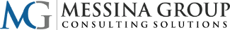 Messina Group Consulting Solutions -