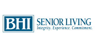 BHI Senior Living Messina Group client
